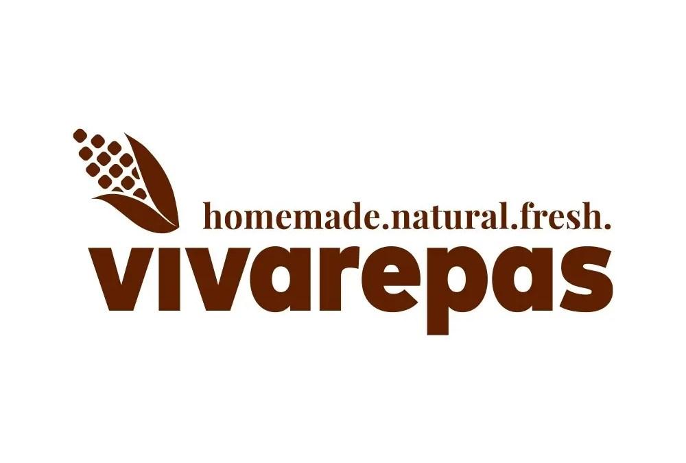 Restaurant Vivarepas