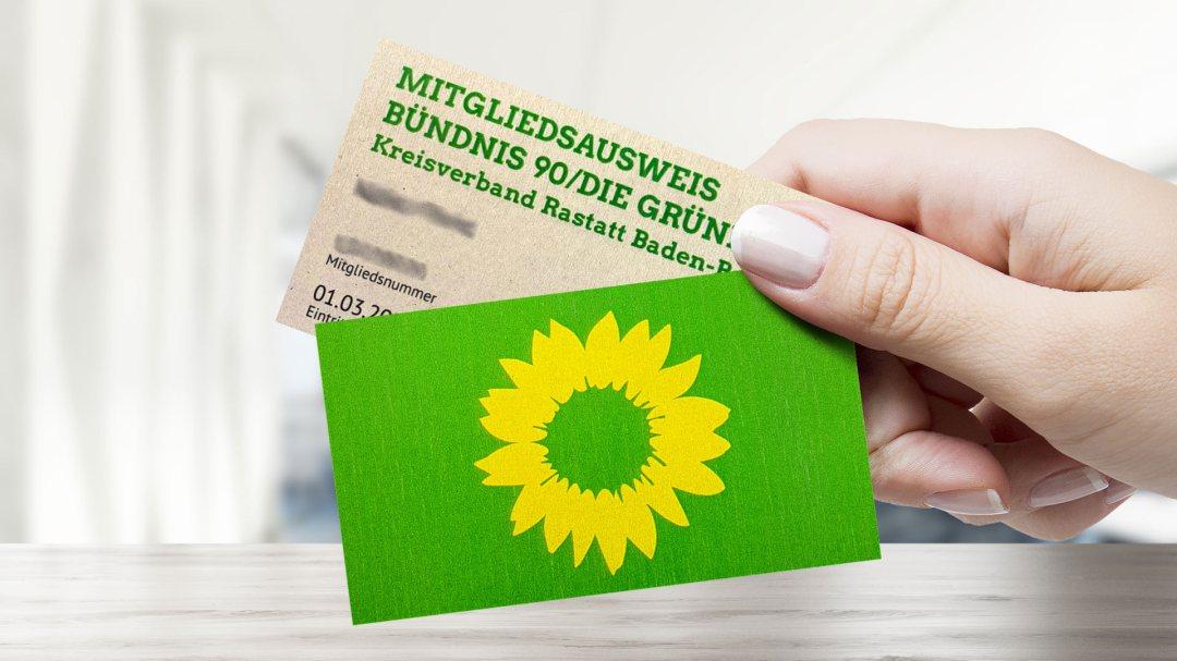 Mitgliedsausweise aus Holz Von Druck+Medien Heiligenhaus
