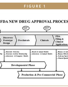 Commonly referred to as an investigational new drug ind application the allows use of in human subjects for sole also fda update   approval process development rh dev