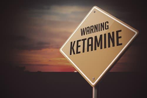 Help With Ketamine Addiction  Find Treatment For Ketamine