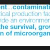 A review of fungal contamination in pharmaceutical products and phenotypic identification of contaminants by conventional methods