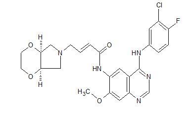 Chenodeoxycholic acid, ケノデオキシコール酸