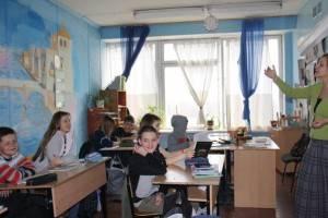 nemeckij urok v 6 klasse