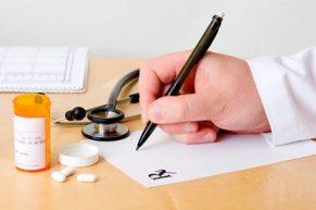 Image result for opioid prescribing guidelines