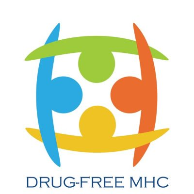 DrugFreeMHC