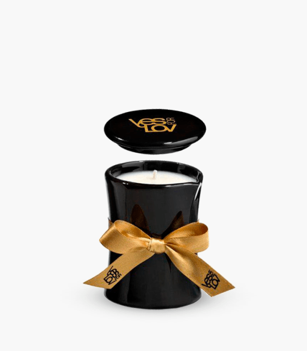 YESforLOV Bewitching Massage Candle