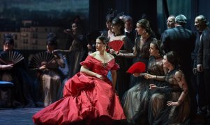 Valentino La Traviata Coppola drugieoko blog (10)