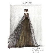 Valentino La Traviata Coppola drugieoko blog (7)