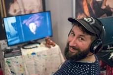 pga-poznan-game-arena-2016-drugie-oko-blog-13