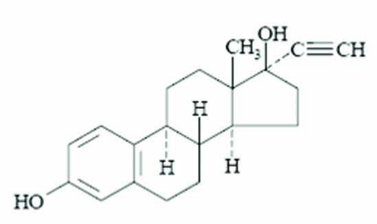 Lomedia 24 Fe (Amneal Pharmaceuticals of New York, LLC
