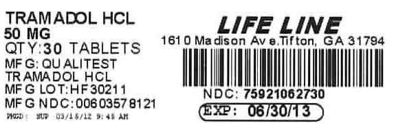 Tramadol 50 Mg 627 Code