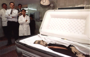 Image result for amado carrillo fuentes death