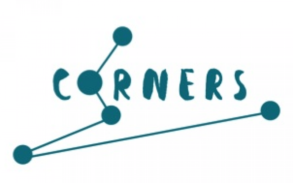 CORNERS – about the project