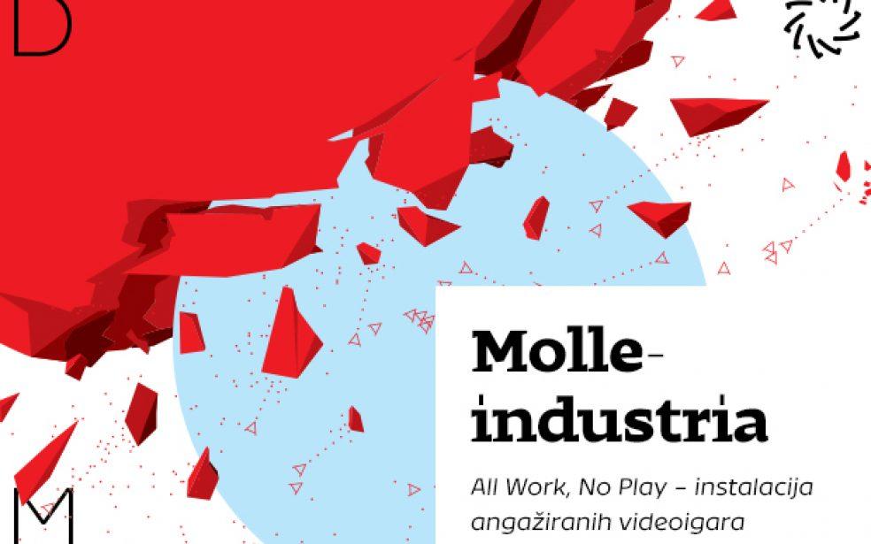 Molleindustria