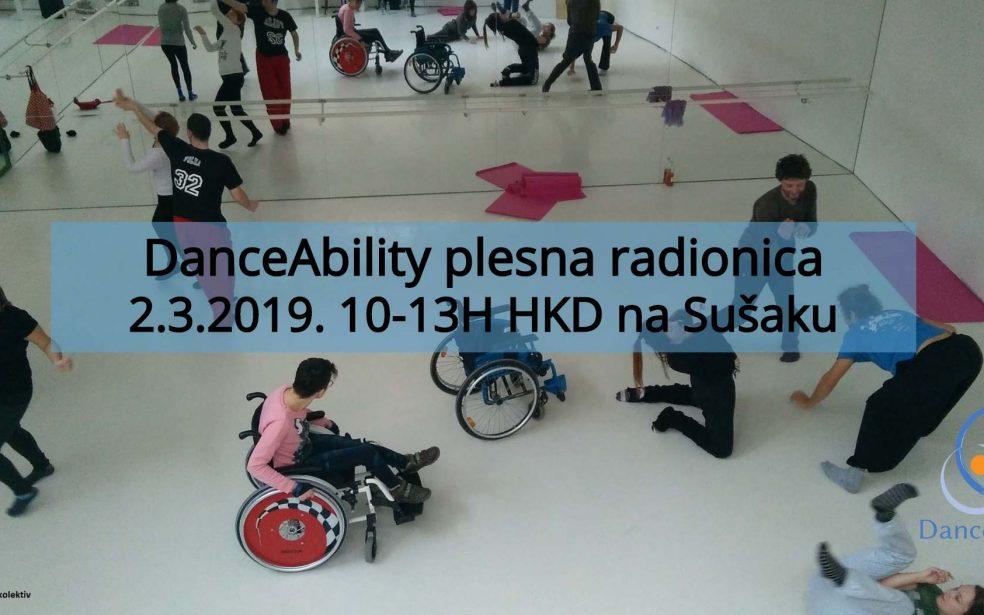 DanceAbility