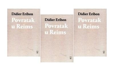 Didier Eribon