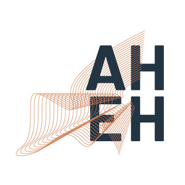 AHEH logo