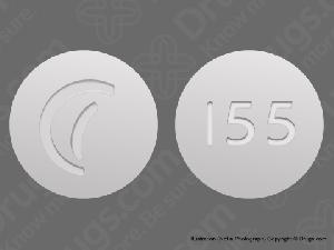 Naloxone - Pill Identifier | Drugs.com