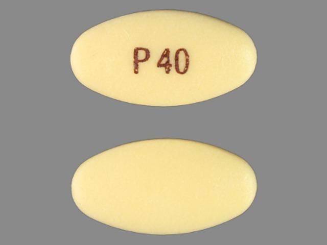 Pantoprazole Side Effects In Detail  Drugscom