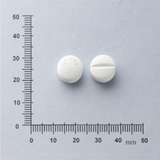 ATENOLOL 相關藥品一覽 @ 藥要看