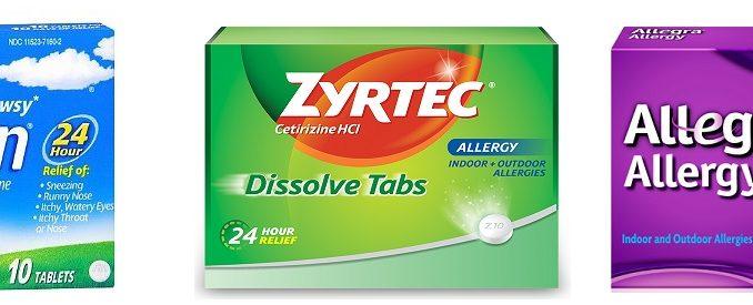 Trazodone - Will 50mg trazodone help you sleep pliva ...