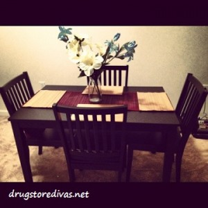walmart living room tables colour ideas with brown sofa new apartment guide table drugstore divas