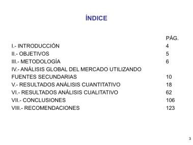 Diapositiva003