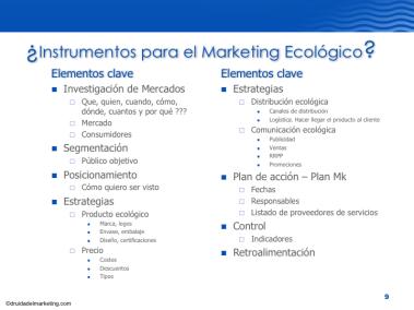 Diapositiva009