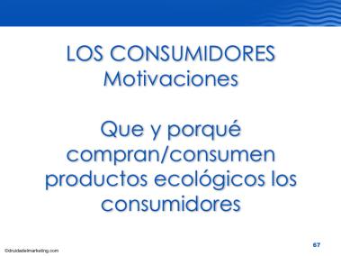 Diapositiva067