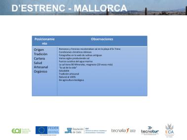 Diapositiva068