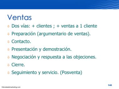 Diapositiva140