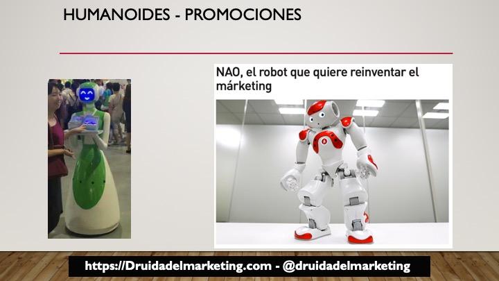 Diapositiva43