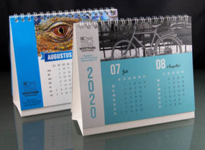 Bureaublad_kalender_driehoek