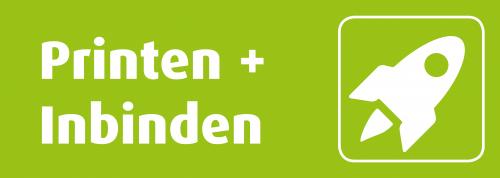 printen_en_inbinden_bij_rad
