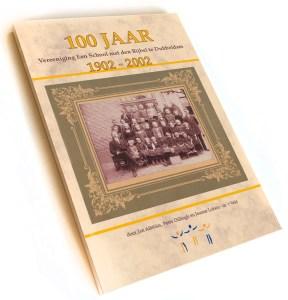 Vereeniging Een School met den Bijbel te Dubbeldam ISBN 9789083026589
