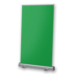 Goedkoopst Green Screen 1200 x 2000 mm Drukken