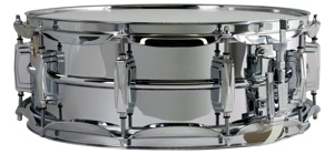 081910-bruford-snare
