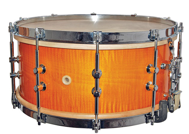 140-cooperman-snare