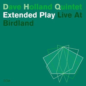20th-extended-play-live-at-birdland
