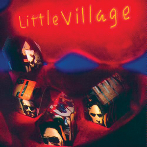 20th-little-village