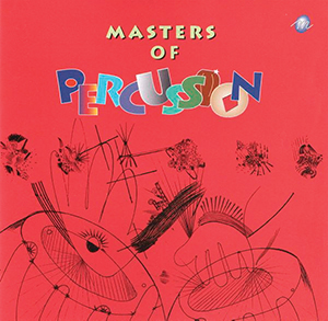 20th-masters-of-percussion
