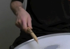 How To Develop Fast Fingers