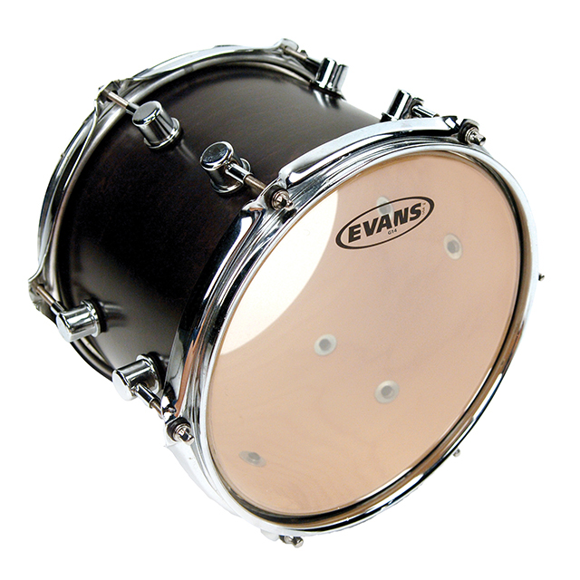 evans-g14-tom-and-snare-heads-tested-2