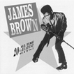 james brown album
