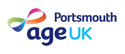 Age UK Portsmouth