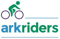 arkriders-logo