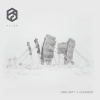 Allied - Obscurity