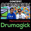 Drumagick contest