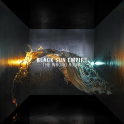 Black Sun Empire -The Wrong Room