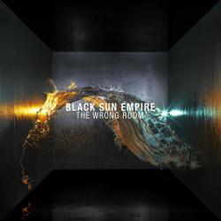 Black Sun Empire -The Wrong Room